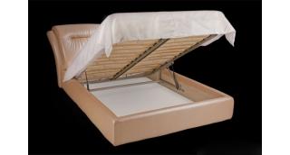 Кровать Соул